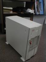 Compaq's ProLiant server